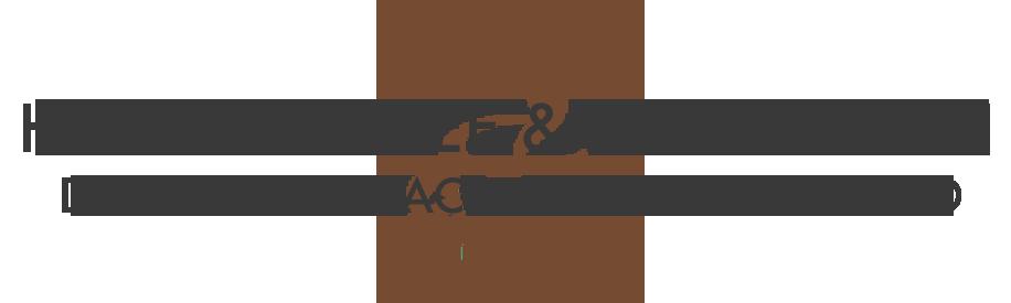 Kaffeeautomaten - la-rhea v+